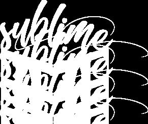 Sublime Bazar CD HD BLANC.pdf