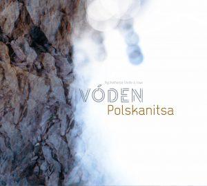 Vóden - Album Polskanitsa 2021